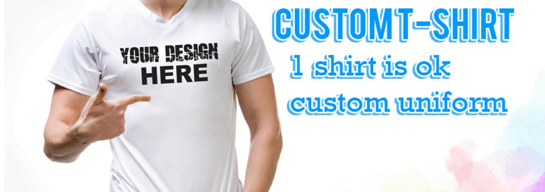 gecko vietnam t shirt t shirt printing manufacturers